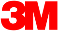 3M Brand Industrial Safety Gear