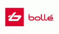 BOLLÉ Brand Industrial Safety Gear