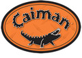 CAIMAN Brand Industrial Safety Gear