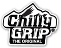 Chilly Grip Brand Industrial Safety Gear