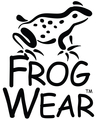 FROGWEAR Brand Industrial Safety Gear
