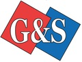 G&S Safety Brand Industrial Safety Gear