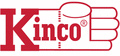 KINCO Brand Industrial Safety Gear