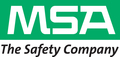 MSA Brand Industrial Safety Gear