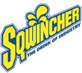 SQWINCHER Brand Industrial Safety Gear