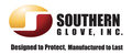 Southern Glove Brand Industrial Safety Gear